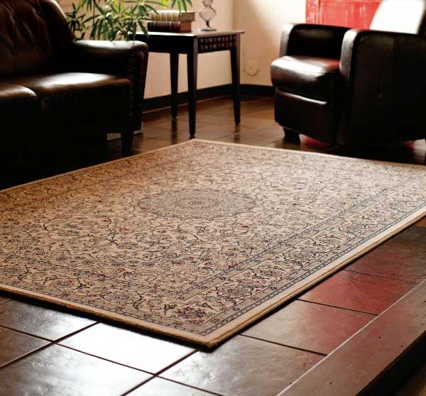 【送料無料】LANO Belgium Brand Carpet クラシックウイルトン Verdi ベルディ Belgium 240*300 (ラグ、マット、カーペット)