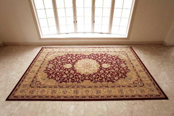 【送料無料】LANO Belgium Brand Carpet クラシックウイルトン Legend レジェンド Belgium 200*300 (ラグ、マット、カーペット)