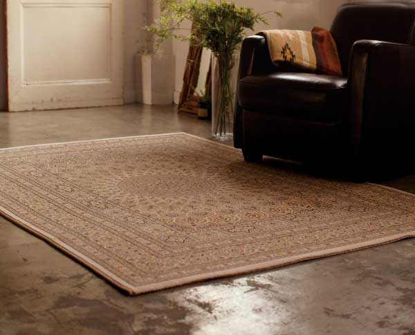 新しい季節 【送料無料】LANO Belgium Belgium Carpet  Brand Carpet  クラシックウイルトン Brand Eclati エクラティー Belgium 160*230 (ラグ、マット、カーペット), ジャストハート 香典返し 法事法要:3286d5df --- download-songs.org