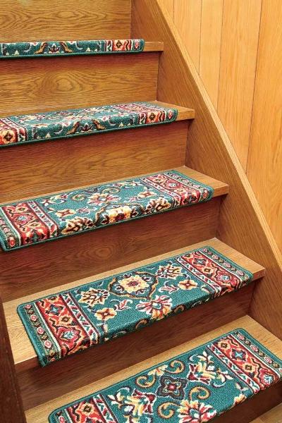ループタイプ 階段マット FMAINI13P