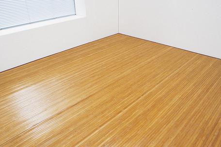 天然竹カーペット 250×340cm (ラグ)