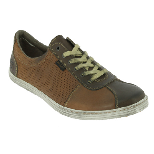 Kickers キッカーズ AMICAL 116 OTHER CAMEL メンズ スニーカー