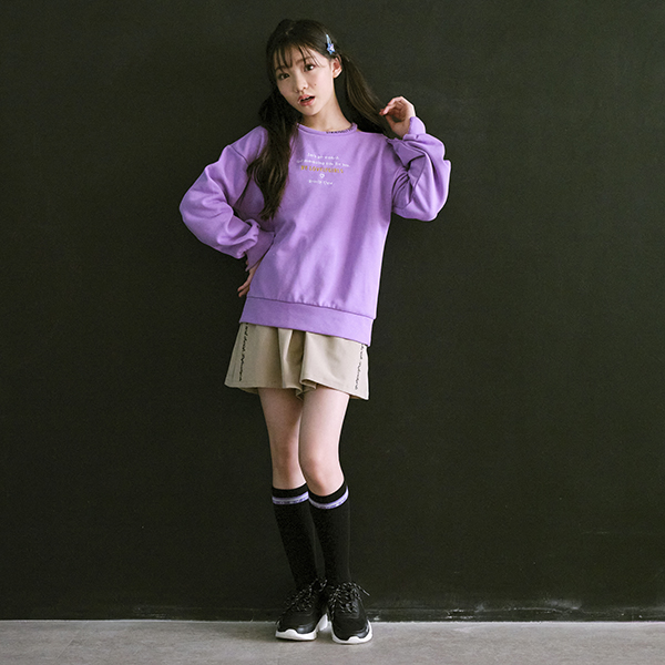 バイ ラビット 手数料無料 by キュロットパンツ LOVEiT 高級