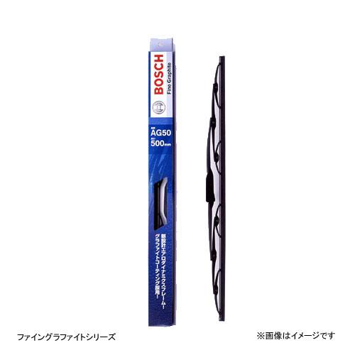 メーカー: 発売日: BOSCH ボッシュ AG60 永遠の定番 人気の定番 ファイングラファイト 600mm Graphite Fine