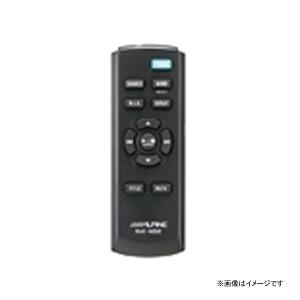 ALPINE(Alpine Electronics)RUE-4202无线遥控