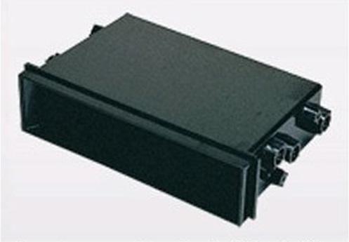 メーカー:ECLIPSE 最安値挑戦 発売日: ECLIPSE イクリプス KU-1059A 富士通テン セール特別価格 メーカー欠品中バックオーダー 小物入れ