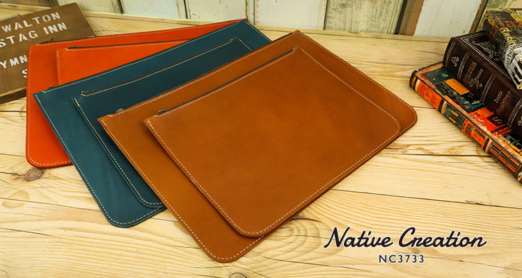 Nativecreation rakuten global market tochigi leather genuine tochigi leather genuine leather gift present gift made in genuine leather clutch bag two type bag negle Gallery