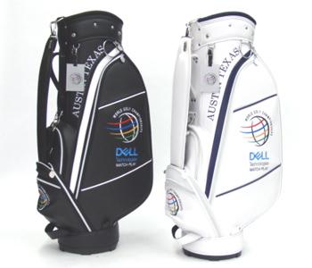 US PGA TOUR キャディバッグ3067 | ゴルフ キャディバッグ PGAツアー CB-3067