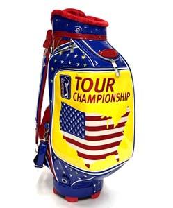 US PGA EDITION TOUR キャディバッグ CB-3072| ゴルフ キャディバッグ PGA 100 CB-3072| LIMITED EDITION, ヒガシソノギチョウ:bd1878a6 --- officewill.xsrv.jp