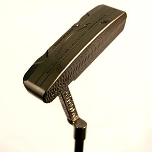 设计优化优化设计推杆 DTP 03 针类型