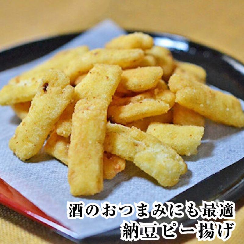 食べだしたら止まらない!ドライ納豆や納豆せんべい、納豆チョコなど、納豆を使ったお菓子のオススメは?