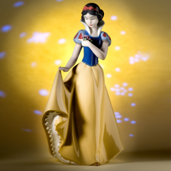 【NAO】ディズニーキャラクター白雪姫