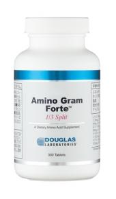 必須アミノ酸 医師がNO1に指示するサプリメントブランド必須アミノ酸をしっかり取れます 高含有 サプリメント 売り込み 中古 ダグラスラボラトリーズ BCAA オルニチン アミノグラムフォルテ