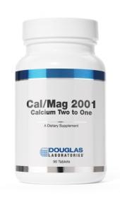 カルシウム ディスカウント マグネシウム同時摂取で吸収率UP 医師がNO1に指示骨 心臓 筋肉に不可欠なミネラル マグネシウム 2001 マグ 90粒 今だけ限定15%OFFクーポン発行中 ダグラスラボラトリーズ 同時摂取で吸収率UP カル