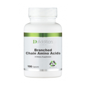 It is Douglas Laboratories for ブランチドチェインアミノアシッド (BCAA) 100 / approximately 100 days