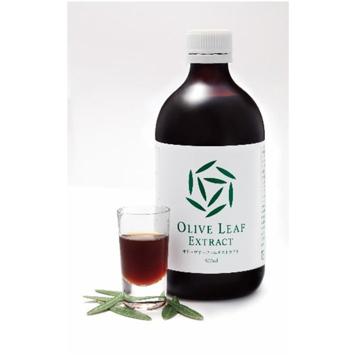 オリーブ の 化粧品 や 食用オリーブオイル だけでは伝えきれない の栄養実感してほしいから オリーブ葉 エキス をお届けします オリーブリーフ オリーヴリーフ オリーブ葉エキスオリーブリーフ 着色料 エキストラクト オリーブ茶 香料無添加天然ポリフェノール 保存料 格安 人気ブレゼント! 価格でご提供いたします 腸活の素 約33日分 の宝庫 500ml オリーブエキス