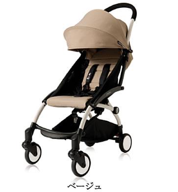 BABY ZEN YOYO bebizenyoyo 4+四加2014年型号婴儿车/小型/折叠式的算式/球座莱克斯