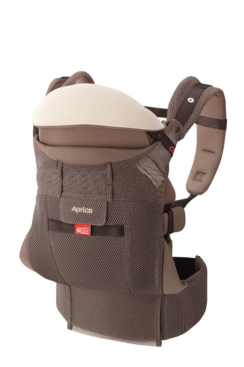 Aprica(提高再蚊子)共LAN CTS抱的帶子/背帶子