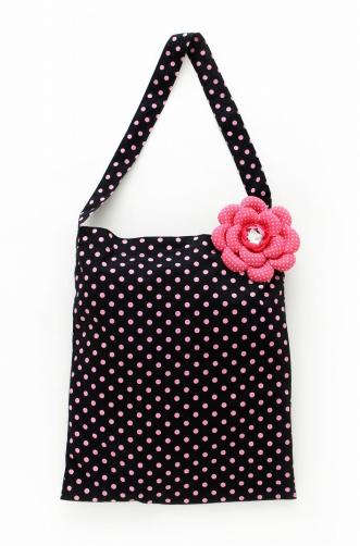 有jorimamuribashiburubebikasanshiedo(粉红点)收藏包