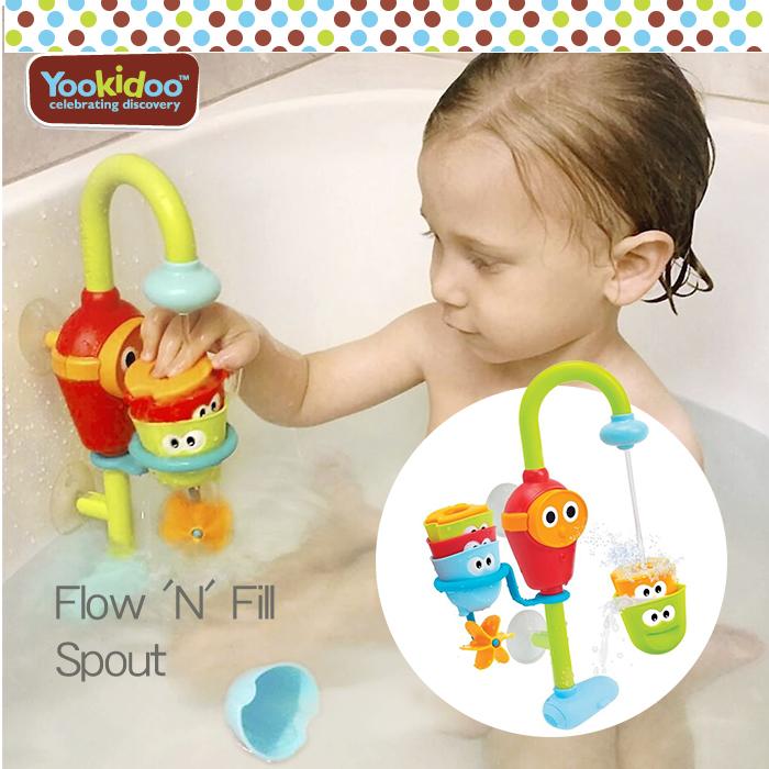 Natural Living | Rakuten Global Market: Toy / bath / playing in ...
