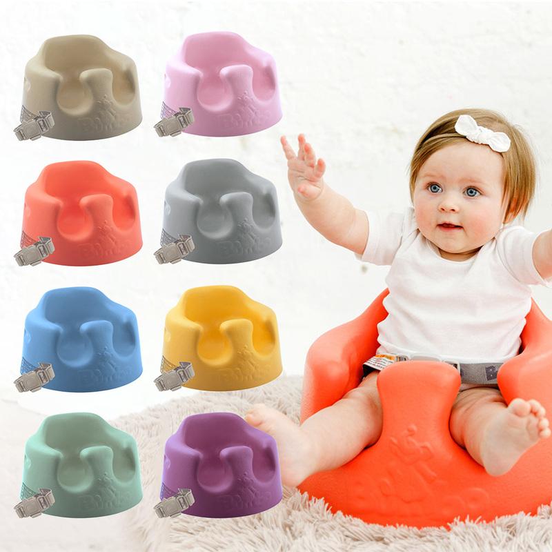 有进入bambo(Bumbo)婴儿沙发腰带专用的包的bambochiea/bambosofa/婴儿椅子