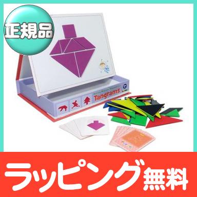 InaKids(inakizzu)磁铁安排舌头克智育玩具/手提式