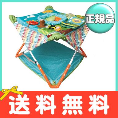 【正規品】 日本育児 コンパクトにたためる ポップアップジャンパー 大型玩具 室内遊具 ジャンパルー【あす楽対応】【ナチュラルリビング】【ラッキーシール対応】