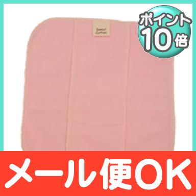 suitokottonsuito平面(粉红)班车用(无漂白、无荧光)