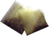 Custom blend herbal tea ☆ slim tea ( diet tea )1.5g x 10pk 10P06jul13