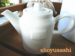 【売れ筋】 スタジオM'ミルク 醤油さし/シュガー【スタジオエム】【studio m'】