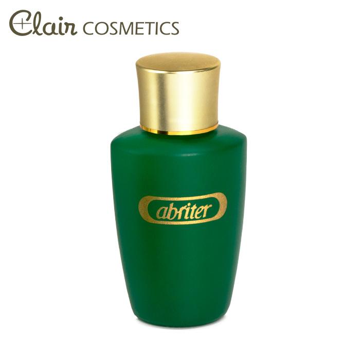 【困った時 化粧水】くれえる アブリーテ   肌荒れ 乾燥の季節 植物エキス配合