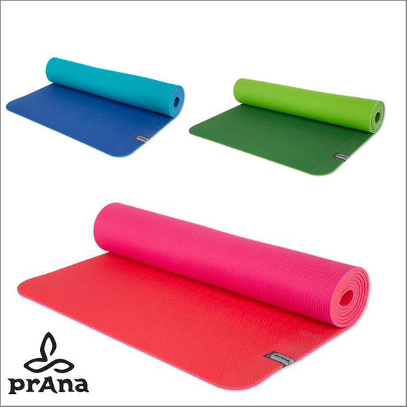 wid runner natural products mat iv prana at fitness sports indigena equipment rrs road mats yoga eco hei