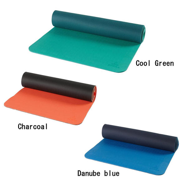 entertainment shipping bags body hot mesh sale fitness building free item mats sports buckle from promotion mat quality high in insipidity yoga avirulent pvc