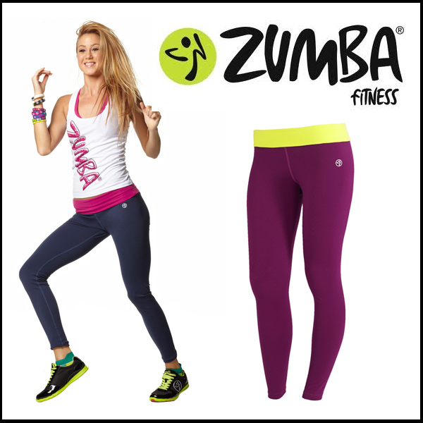 Zumba Clothes Cheap - You are in need of a few clothes for any occasion and if your budget is tight, your very best choice Find this Pin and more on Zumba Footwear by Zumba World. R kelly dress style zumba – Woman dress magazine.