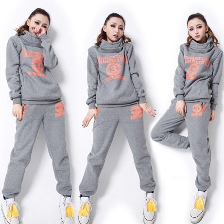 Celebrities For Celebrity Sweatpants And Sweatshirts | www ...