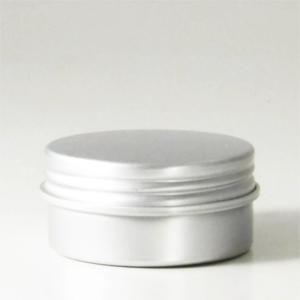 鋁罐 hacietpadkine 帽 12 毫升