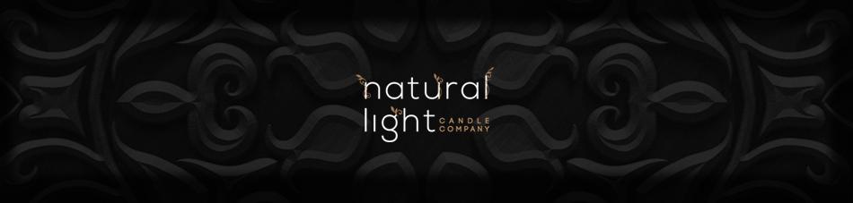 Natural Light Candle  楽天市場店:世界のセレブ愛用バリ発のアジアン最高級アロマキャンドルブランド通販