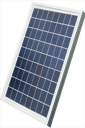 特価オフグリッド太陽光発電・交流 15W+SABA10+Gcle31+SK120clip付[正規ルート品][日本語取扱説明書]