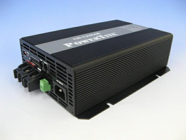 魅力的な 未来舎 PowerTitePowerTite 未来舎 CH-1250AR(SBリチウムイオン電池専用設定済み)[正規ルート品][日本語取扱説明書], 好きに:ce4587de --- mail.afisc.net
