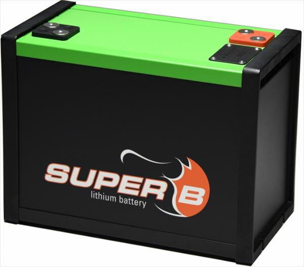 独立型太陽光発電 DC24Vセット 430W + 320Ahリチウムイオン電池 (N3024) (DC24V電源) [正規品/日本語の説明書付き/無料保証2年(電池を除く)]