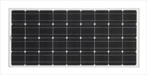 独立型太陽光発電 DC12Vセット 155W + 160Ahリチウムイオン電池 SB-PV155-160[正規品/日本語の説明書付き/無料保証2年(電池を除く)]