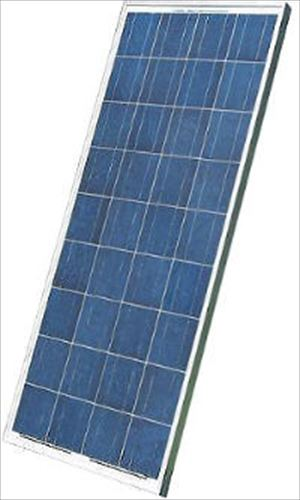特価オフグリッド太陽光発電・交流 160W+SABB10+Gcle31×2+SK350-124clip付[正規品/日本語の説明書付き/無料保証2年(電池を除く)]