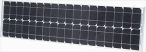 KIS ソーラーパネル 62W 12V / GT136MS[正規ルート品][日本語取扱説明書]