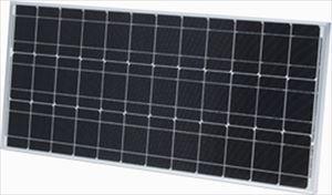 KIS ソーラーパネル 62W 12V / GT136S[正規ルート品][日本語取扱説明書]