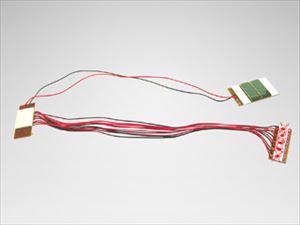ソーラーLEDフラッシャー 赤3φ5pc (JM01-3R5) 10個セット[正規ルート品][日本語取扱説明書] *メール便対応