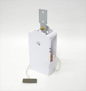 太陽電池で動く × 中型!ソーラーポップ 中型 MM-11QN MM-11QN × 5ヶセット[正規ルート品][日本語取扱説明書], かわいい!:4625d160 --- sunward.msk.ru