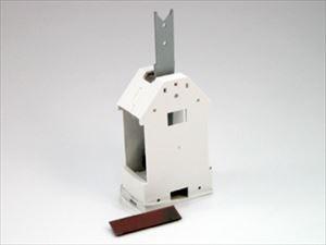 太陽電池で動く!ソーラーポップ 大型 MM-10S × 10ヶセット[正規ルート品][日本語取扱説明書]