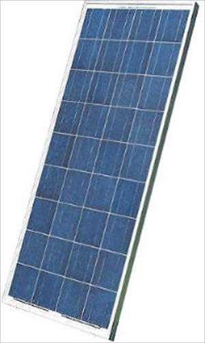 特価オフグリッド太陽光発電・直流 160W+SABA20+Gcle31×2+配線4sq5m,KIV22sq05m+R22-8×2,1.25sq1.5m,並列[正規ルート品][日本語取扱説明書]
