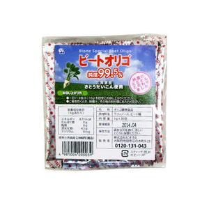 ビートオリゴ 顆粒 5gx30包x6P【乳酸菌生産物質のど飴プレゼント】