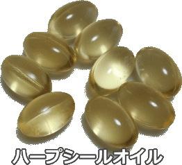 【DPA高含有】DPA+EPA+DHA アザラシのオメガ3サプリメント 日本メディカル ハープシールオイル 150粒入x3袋(約3ヶ月分)